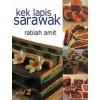 Kek Lapis Sarawak (Jilid 2)