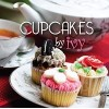 Cupcakes By Ivy