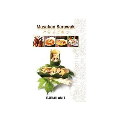 Masakan Sarawak