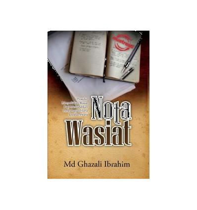 Nota Wasiat