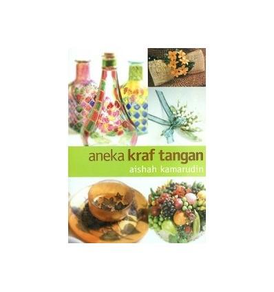 Aneka Kraf Tangan