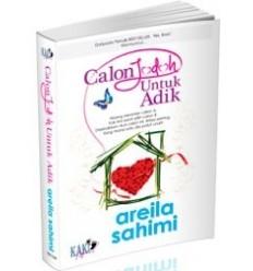 Novel Melayu - BBO