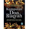 Kumpulan Doa Ruqyah