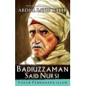 Badiuzzaman Said Nursi : Tokoh Pembaharu Islam