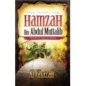 Hamzah Bin Abdul Muttalib