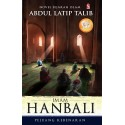 Imam Hanbali (Edisi Jimat)