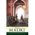 Imam Maliki (Edisi Jimat)