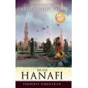 Imam Hanafi (Edisi Jimat)