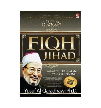 Fiqh Jihad (Jilid 1 & Jilid 2)