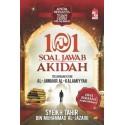 101 Soal Jawab Akidah