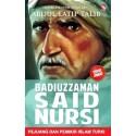 Badiuzzaman Said Nursi (Edisi Jimat)