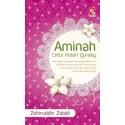 Aminah : Cinta Puteri Quraisy