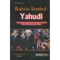 Teori Konspirasi : Rahsia Simbol Yahudi