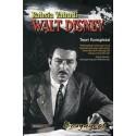 Teori Konspirasi : Rahsia Yahudi Walt Disney