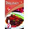 Hidangan Terbaik Dunia : Brunei