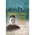 Nahdah Jiwa Anak Muda : Di Sebalik Perjalanan Ahmad Ammar