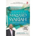 Memahami Maqasid Syariah