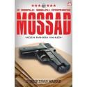 Di Sebalik Sebuah Organisasi : Mossad (Agen Rahsia Yahudi)
