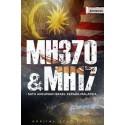 MH370 & MH17 : Satu Ancaman Israel Kepada Malaysia