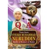 Q & A Bersama Tuan Guru Syeikh Muhammad Nuruddin Marbu Al-Banj