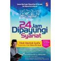 24 Jam Dipayungi Syariat