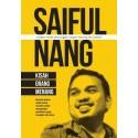 Saiful Nang : Kisah Orang Menang