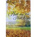 Reclaim Your Heart (Edisi Bahasa Melayu)