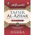 Tafsir Al-Azhar (Jilid 1)