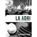 La Adri : Berkata Aku Tidak Tahu Adalah Sebahagian Dari Ilmu