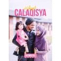 Hikayat Calaqisya