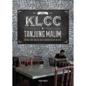 Dari KLCC Ke Tanjung Malim