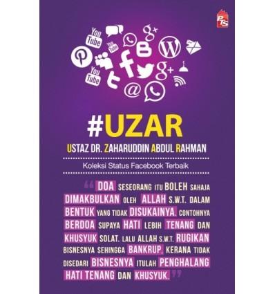 UZAR Koleksi Status Facebook Terbaik