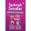 Tazkirah Senafas