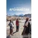 Travelog ET : Kembara Afghanistan