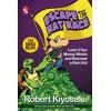 Escape The Rat Race (Edisi Bahasa Melayu)