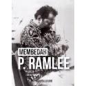 Membedah P. Ramlee