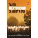 Fajar Menyingsing Di Ashby Road