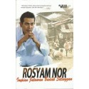 Rosyam Nor : Impian Jutawan Anak Setinggan