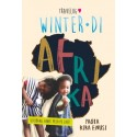 Winter Di Afrika