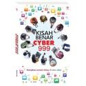 Kisah Benar Cyber 999