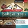 Panduan Belajar Bahasa Arab Untuk Jemaah Haji & Umrah