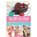 Resipi Alergi