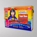 Pakej Lengkap Cepat Membaca : Cepat Baca Untuk Bahasa Melayu