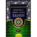 Himpunan Hadis-Hadis Shahih (Jilid 1)