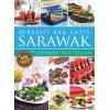 40 Resipi Kek Lapis Sarawak