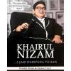 Khairul Nizam : 3 Jari Daripada Tuhan