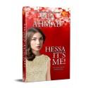 Hessa It's Me!