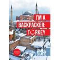 I'm A Backpacker : Turkey