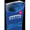 Bagaimana Buat Bisnes Dari Planet Neptun