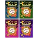 Surah Yasin (Edisi Mawaddah)